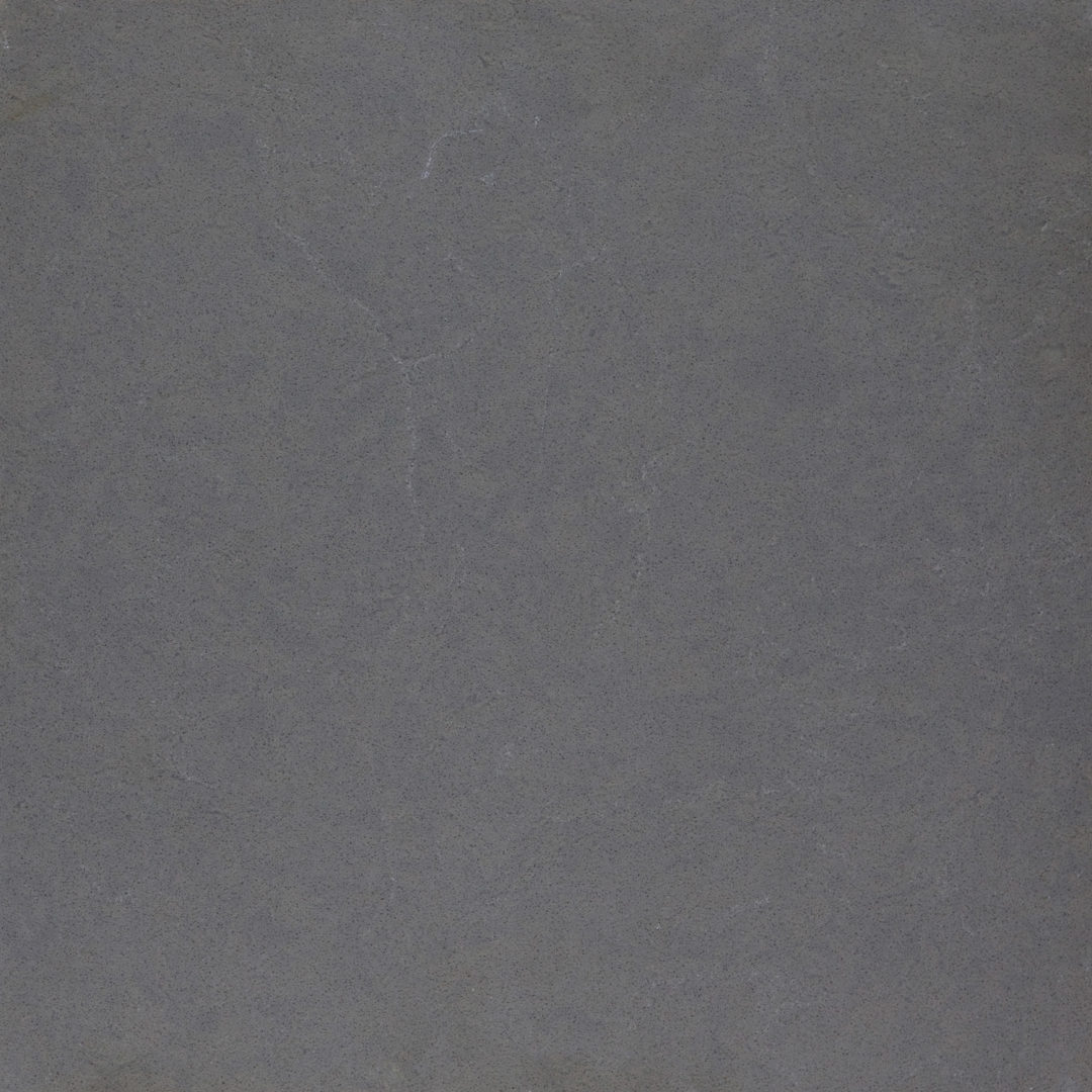 Altair marbrerie granit pierre plan de travail cuisine - Marbres design ...