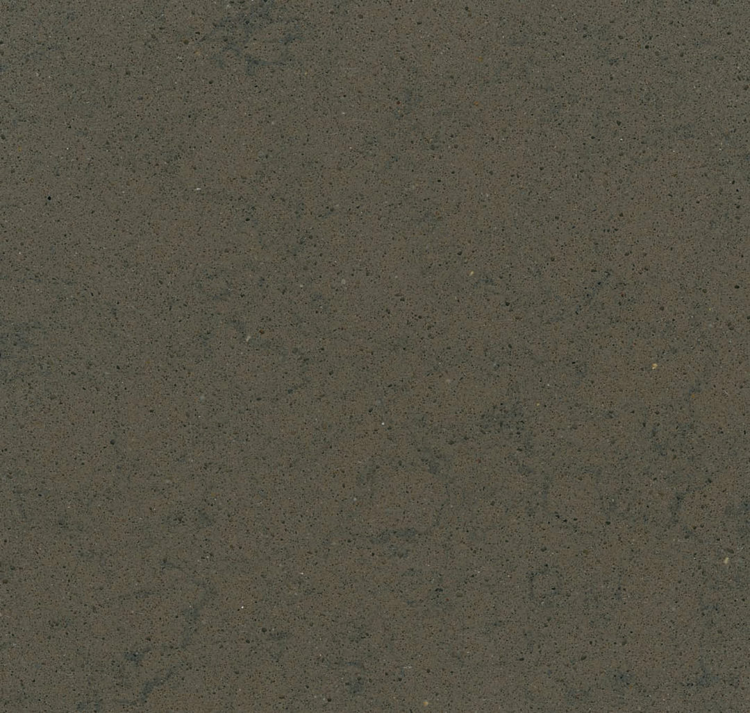 Amazon s v marbrerie granit pierre plan de travail - Marbres design ...
