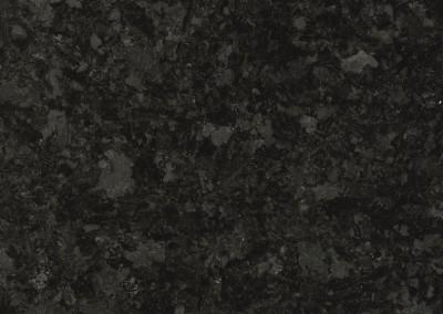 Angola Black (C)