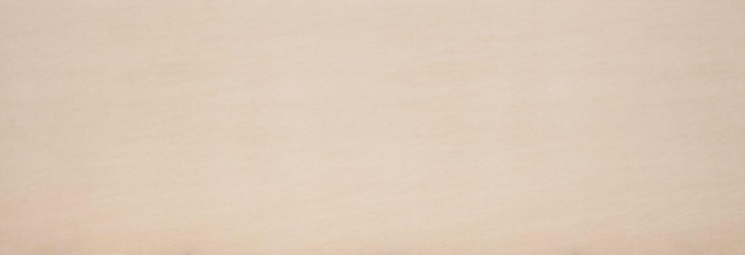 basalt beige marbrerie granit pierre plan de travail cuisine annecy 74. Black Bedroom Furniture Sets. Home Design Ideas