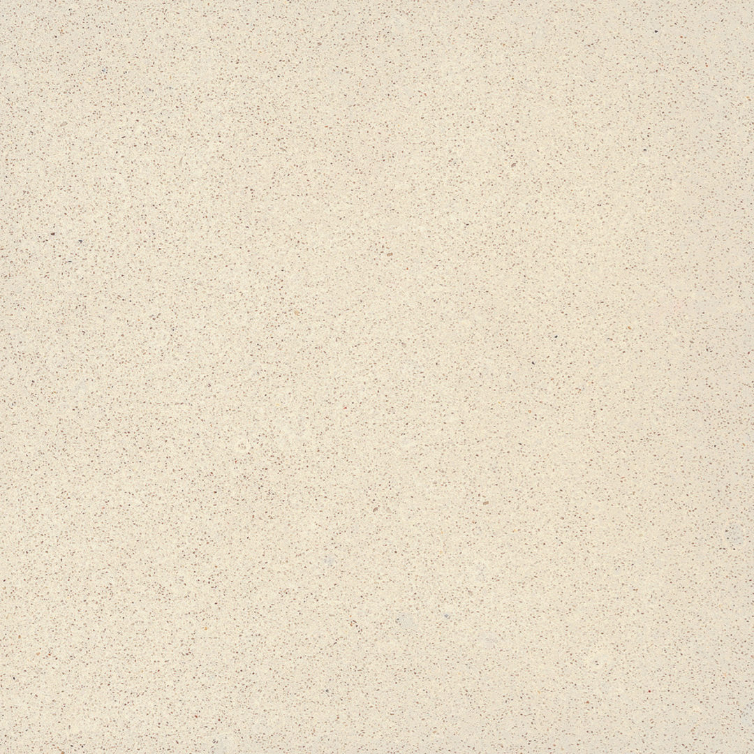Base marbrerie granit pierre plan de travail cuisine - Marbres design ...