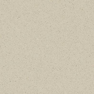 Basic marbrerie granit pierre plan de travail cuisine - Marbres design ...
