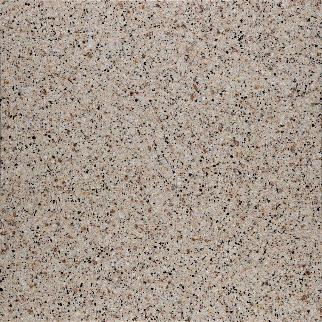 Beige daphne marbrerie granit pierre plan de travail - Marbres design ...