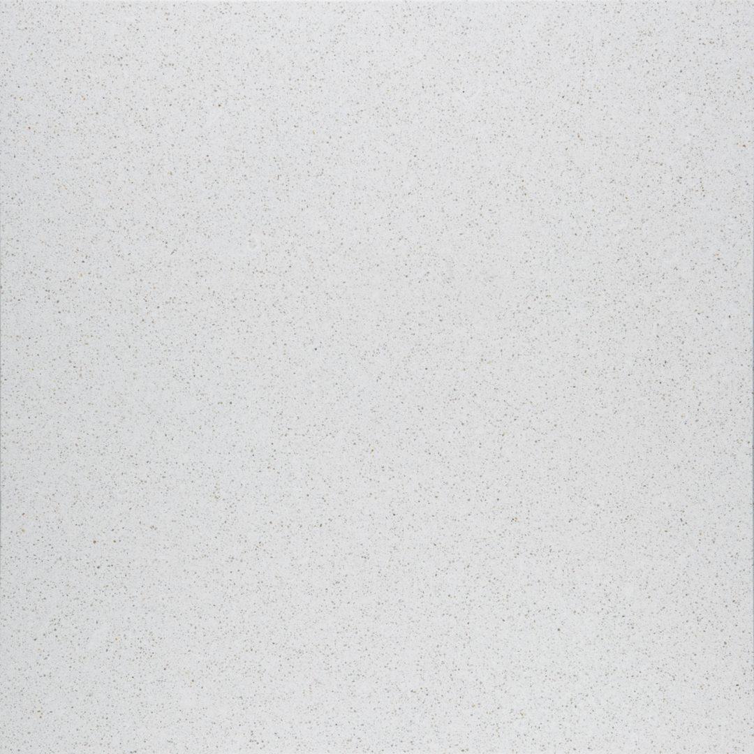 Blanco Norte