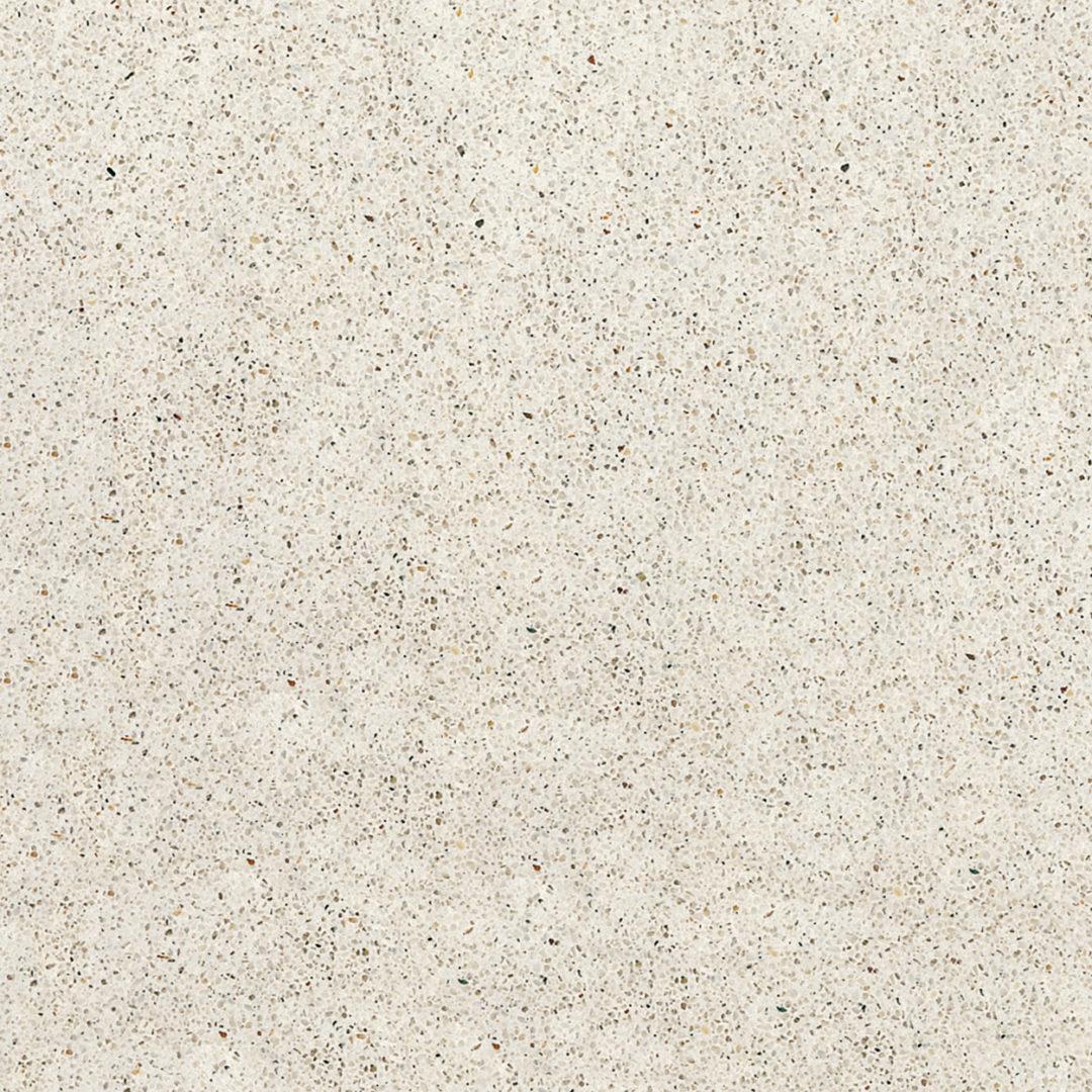 Blank marbrerie granit pierre plan de travail cuisine - Marbres design ...