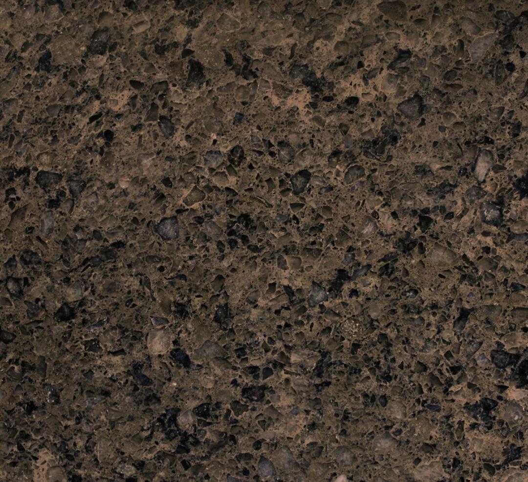 Brazilian brown marbrerie granit pierre plan de - Marbres design ...