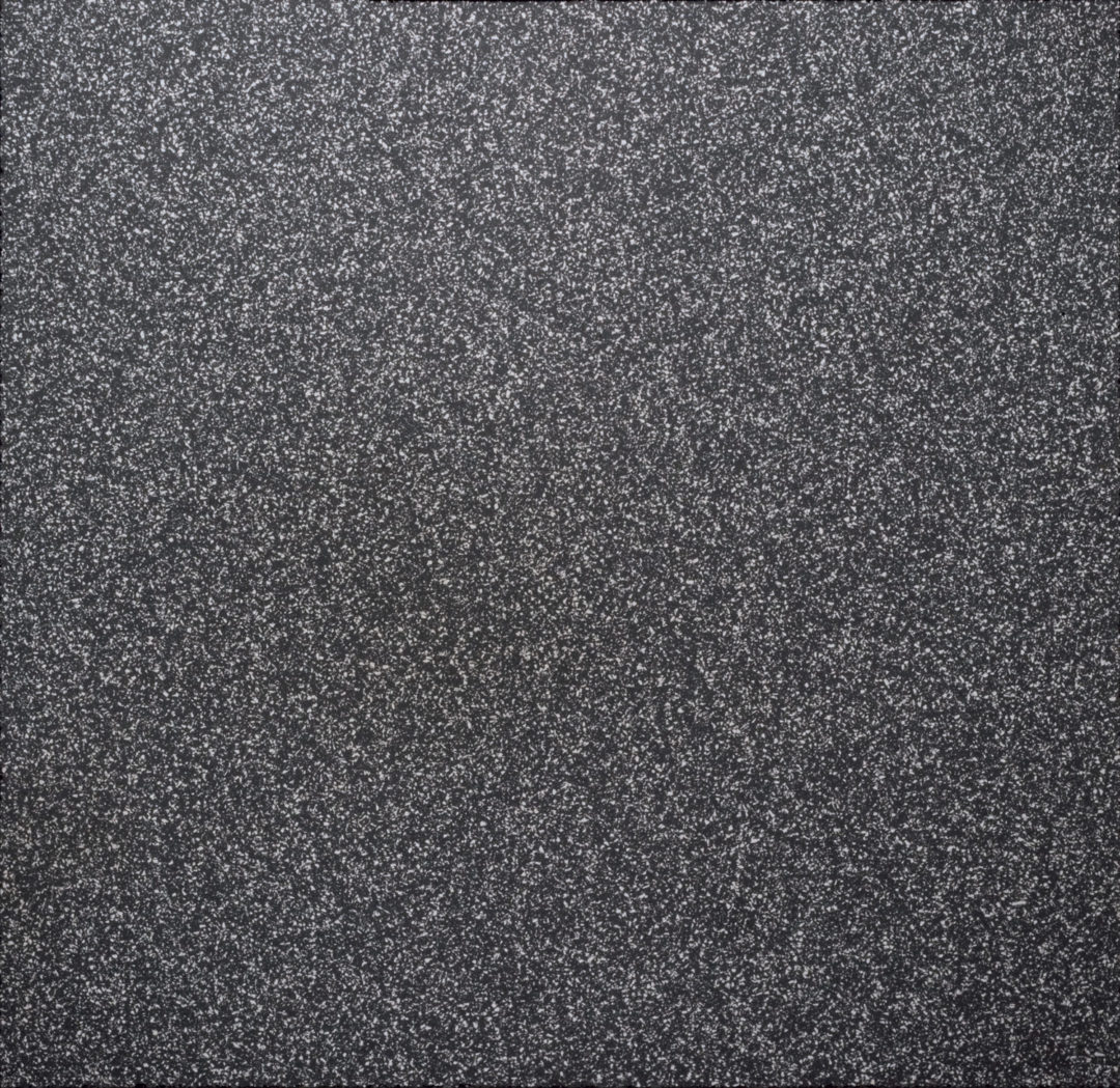 Carbono s marbrerie granit pierre plan de travail - Marbres design ...