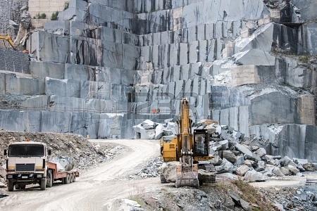 Carri 232 Re Marbrerie Granit Pierre Plan De Travail