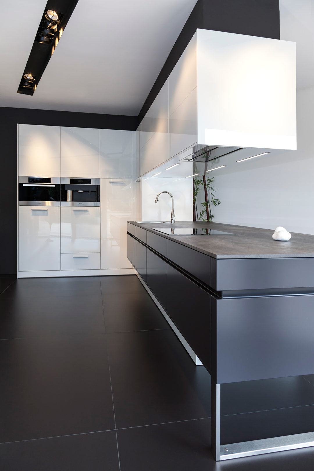 Cerami marbrerie granit pierre plan de travail cuisine - Marbres design ...