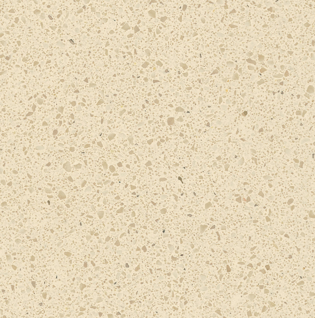 Cristal cream marbrerie granit pierre plan de travail - Marbres design ...