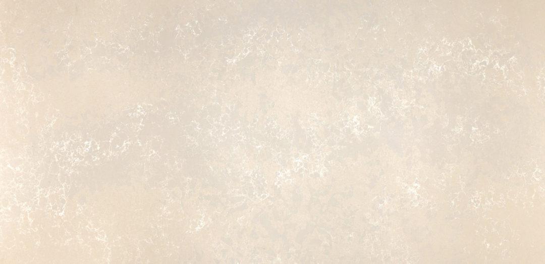 Daria marbrerie granit pierre plan de travail cuisine - Marbres design ...