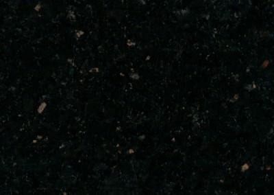 Galaxy Black (*)