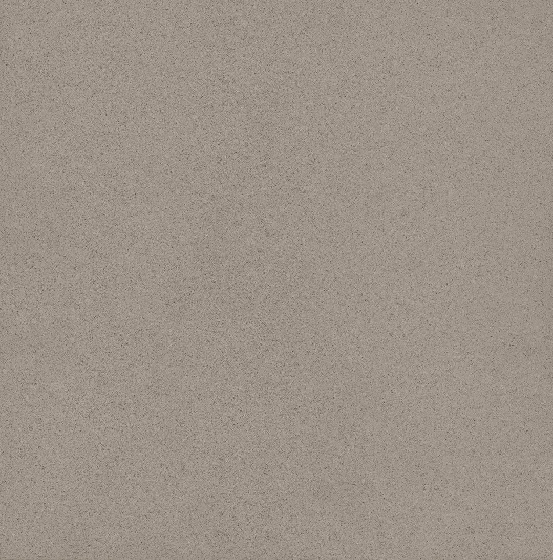 Greige g marbrerie granit pierre plan de travail - Marbres design ...