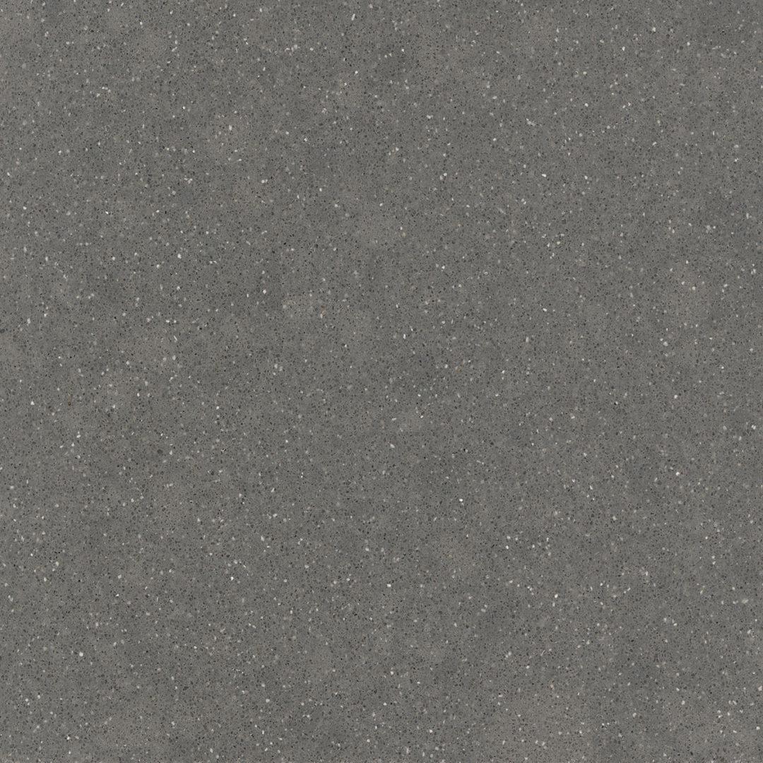 Grigio milano g marbrerie granit pierre plan de - Marbres design ...
