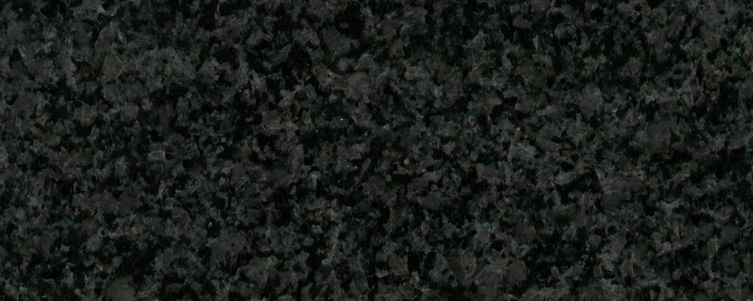 Impala marbrerie granit pierre plan de travail cuisine - Marbres design ...