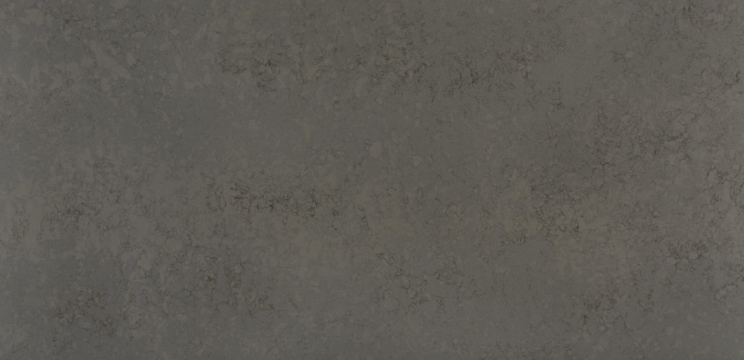 Istmo marbrerie granit pierre plan de travail cuisine - Marbres design ...