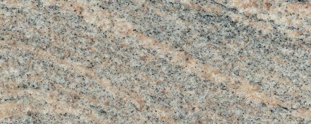Juparana colombo marbrerie granit pierre plan de - Marbres design ...