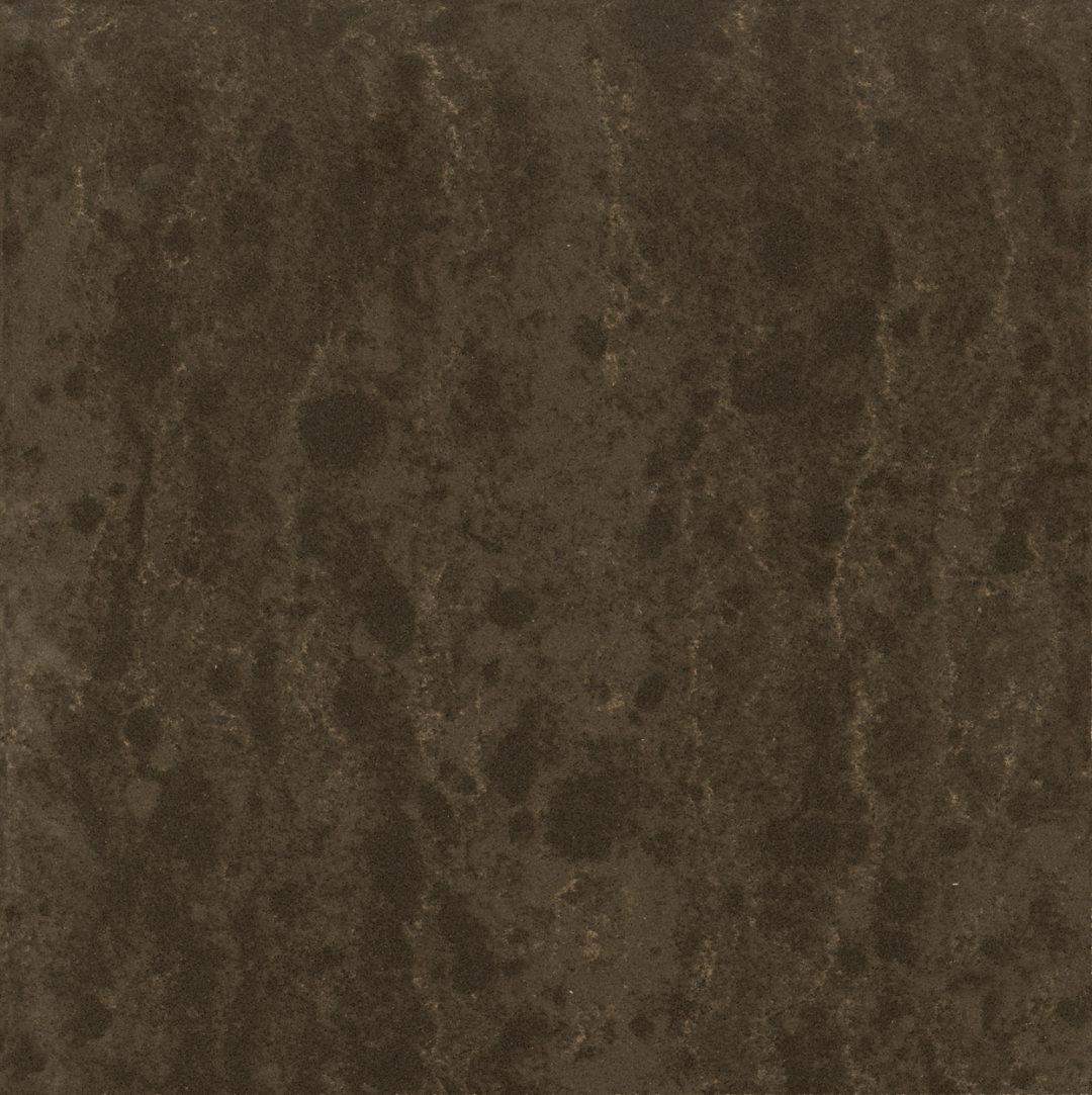 Kbrown marbrerie granit pierre plan de travail cuisine - Marbres design ...