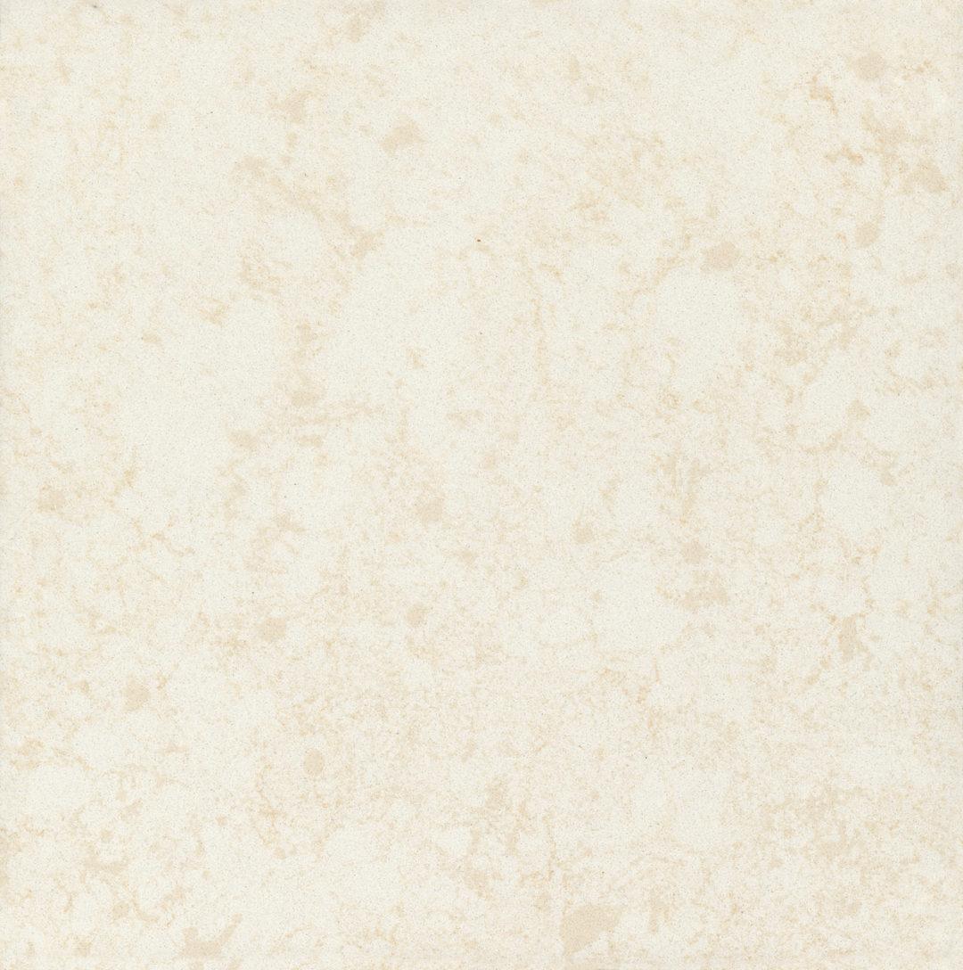 Kgold marbrerie granit pierre plan de travail cuisine - Marbres design ...