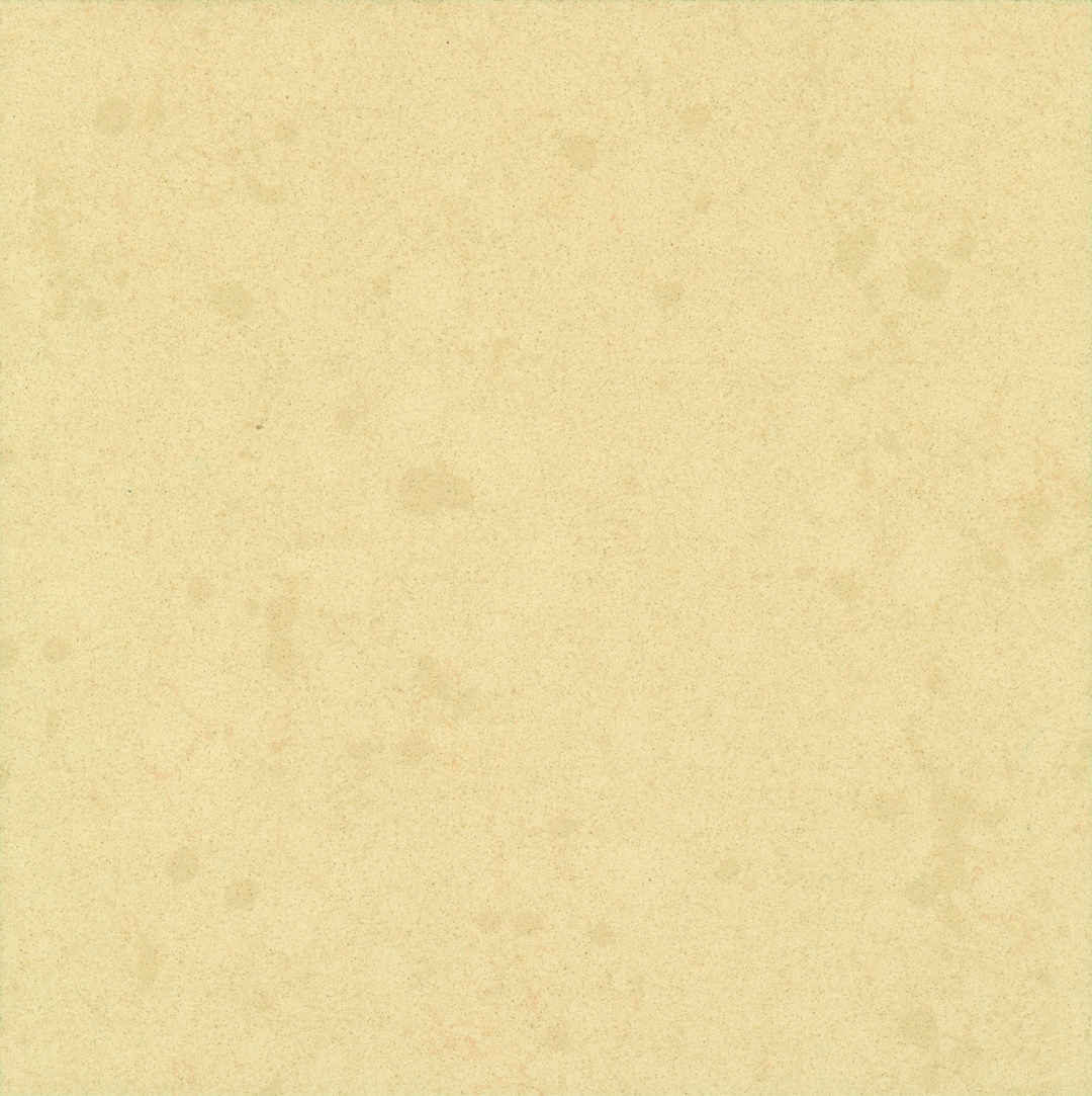 Klife grain marbrerie granit pierre plan de travail - Marbres design ...