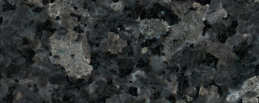 Plan De Travail Labrador Bleu : Labrador bleu marbrerie granit pierre plan de travail