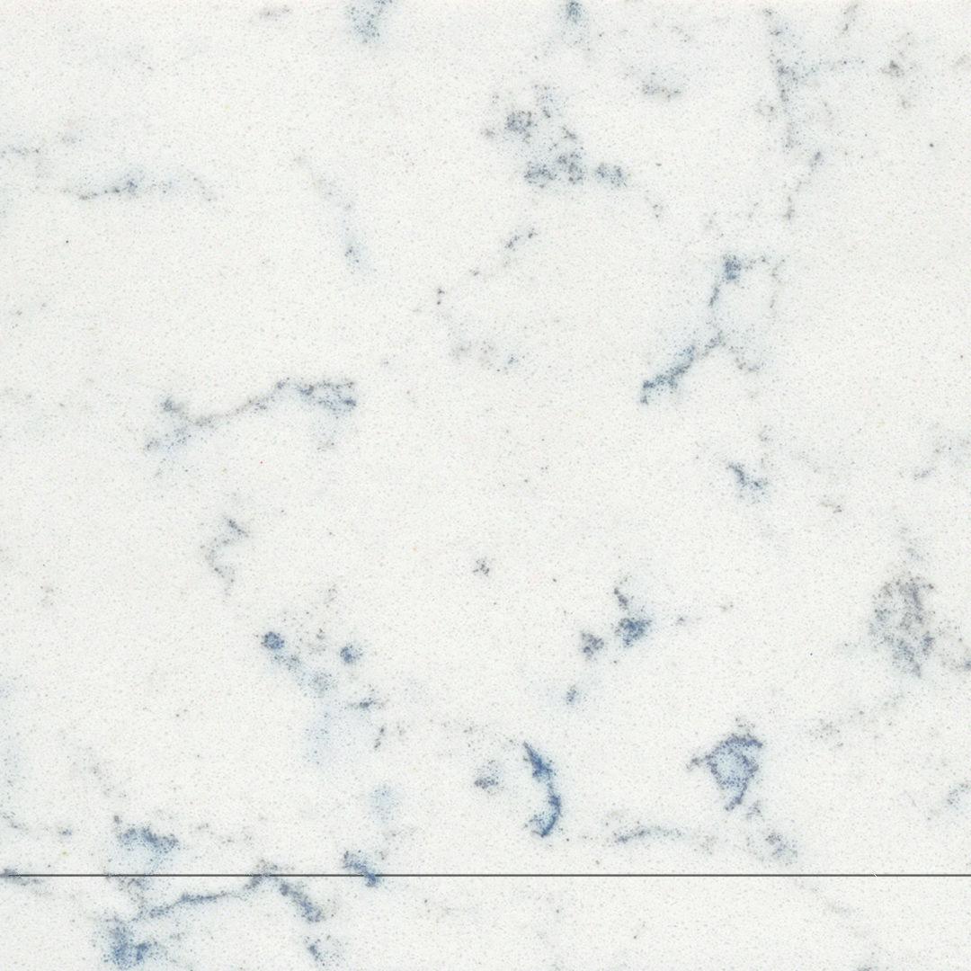 Lyra j s marbrerie granit pierre plan de travail - Marbres design ...