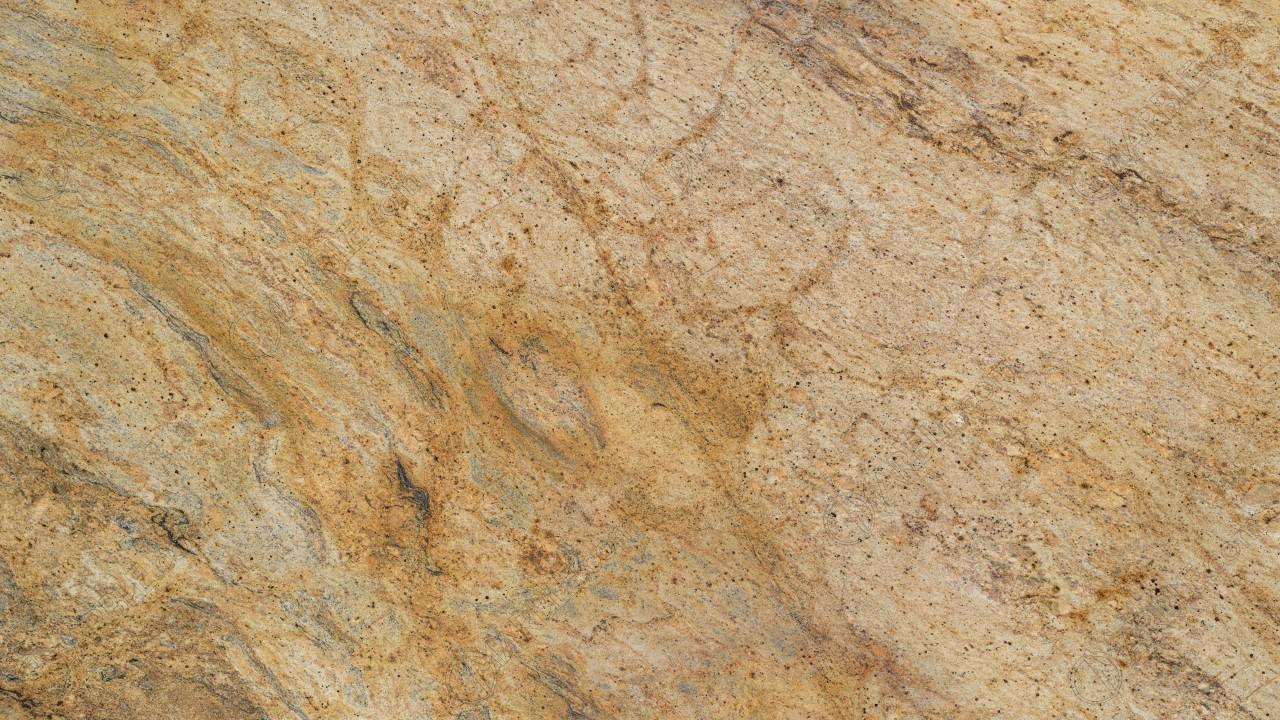 Madura gold marbrerie granit pierre plan de travail - Marbres design ...