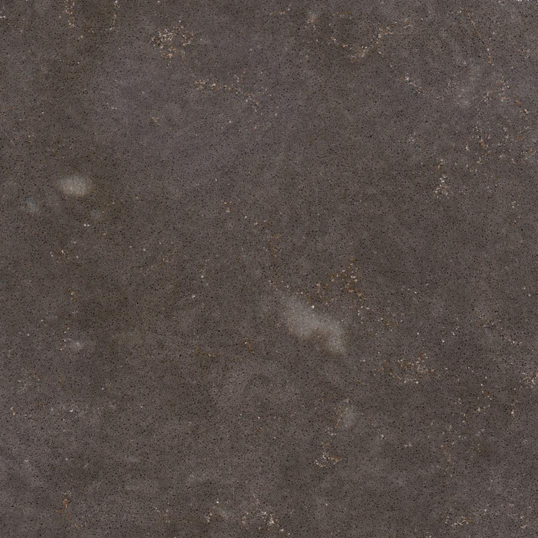 Merope s agencement int rieur cuisine granit marbre - Marbres design ...