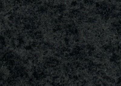 Mistic Grey