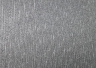 prix rigato marbrerie granit pierre plan de travail cuisine annecy 74. Black Bedroom Furniture Sets. Home Design Ideas