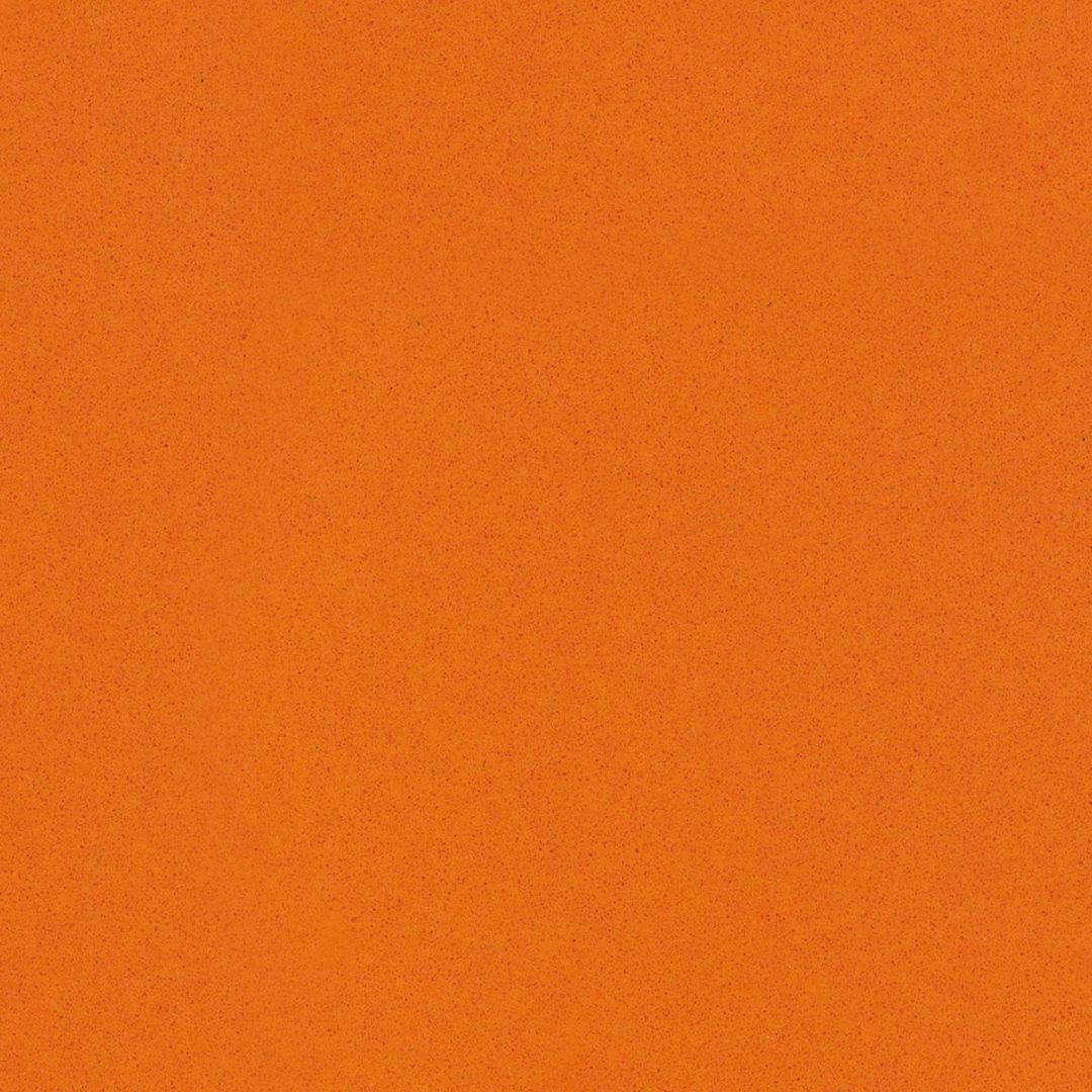 Orange 08 marbrerie granit pierre plan de travail - Marbres design ...