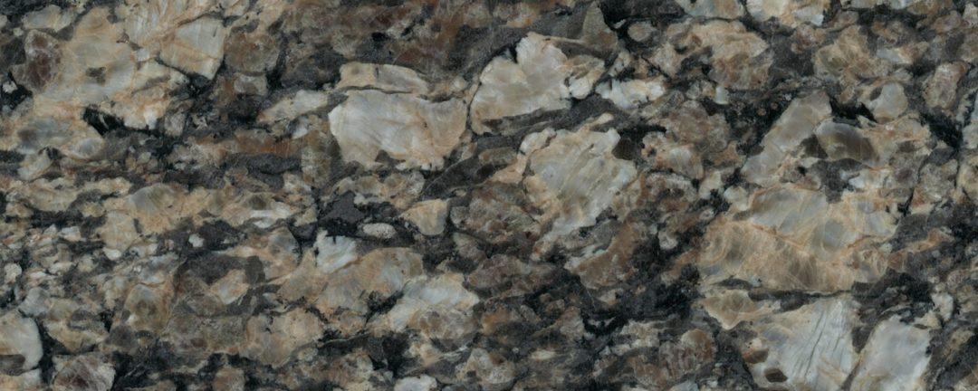 Pegasus marbrerie granit pierre plan de travail - Marbres design ...