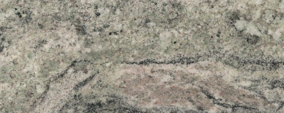 Piracema marbrerie granit pierre plan de travail - Marbres design ...