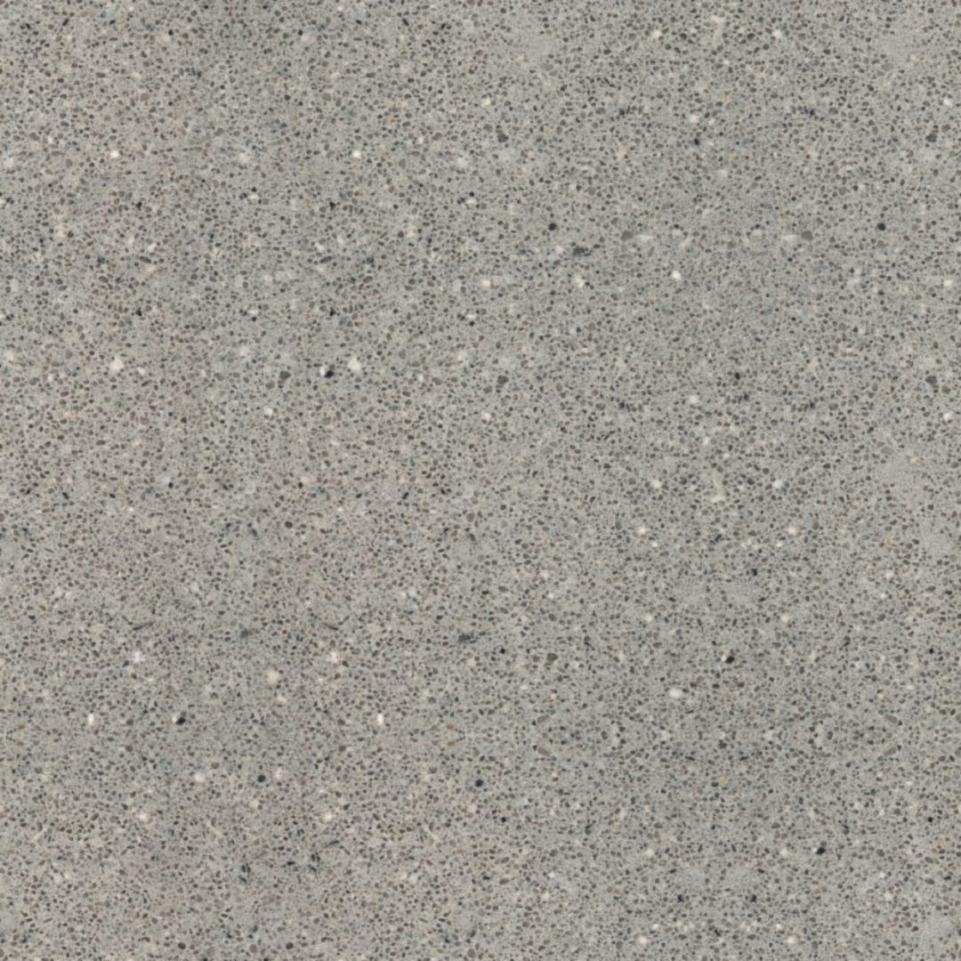 Pitti marbrerie granit pierre plan de travail cuisine - Marbres design ...