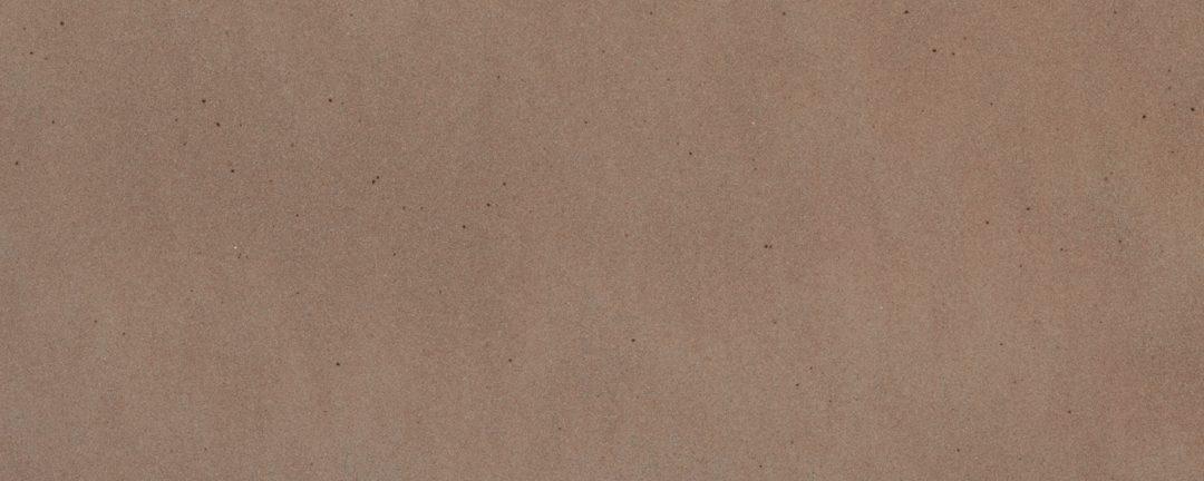 Quarzite chocolat marbrerie granit pierre plan de - Marbres design ...