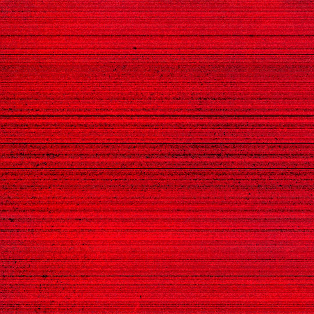 Red marbrerie granit pierre plan de travail cuisine - Marbres design ...