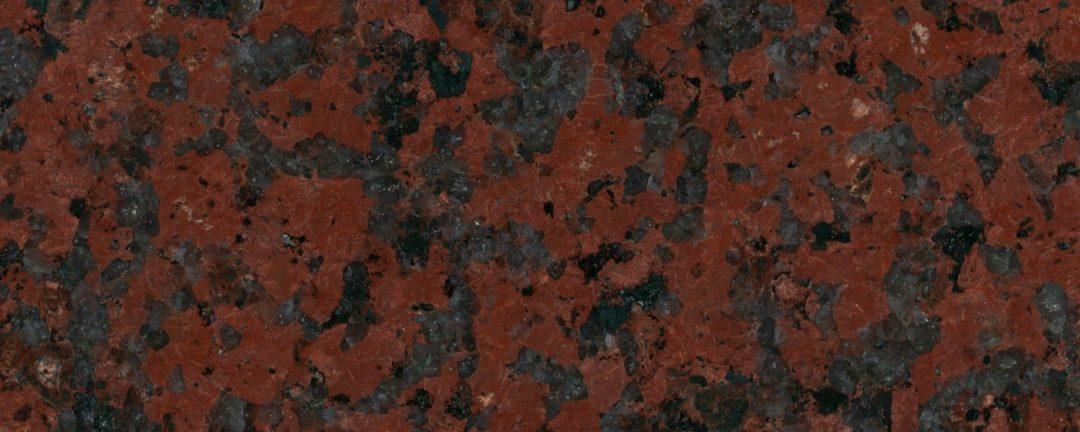 Rosso africa marbrerie granit pierre plan de travail - Marbres design ...