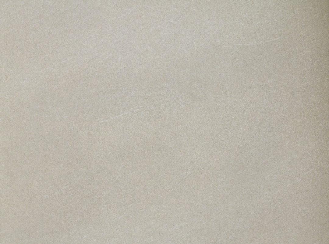 Sirocco marbrerie granit pierre plan de travail - Marbres design ...