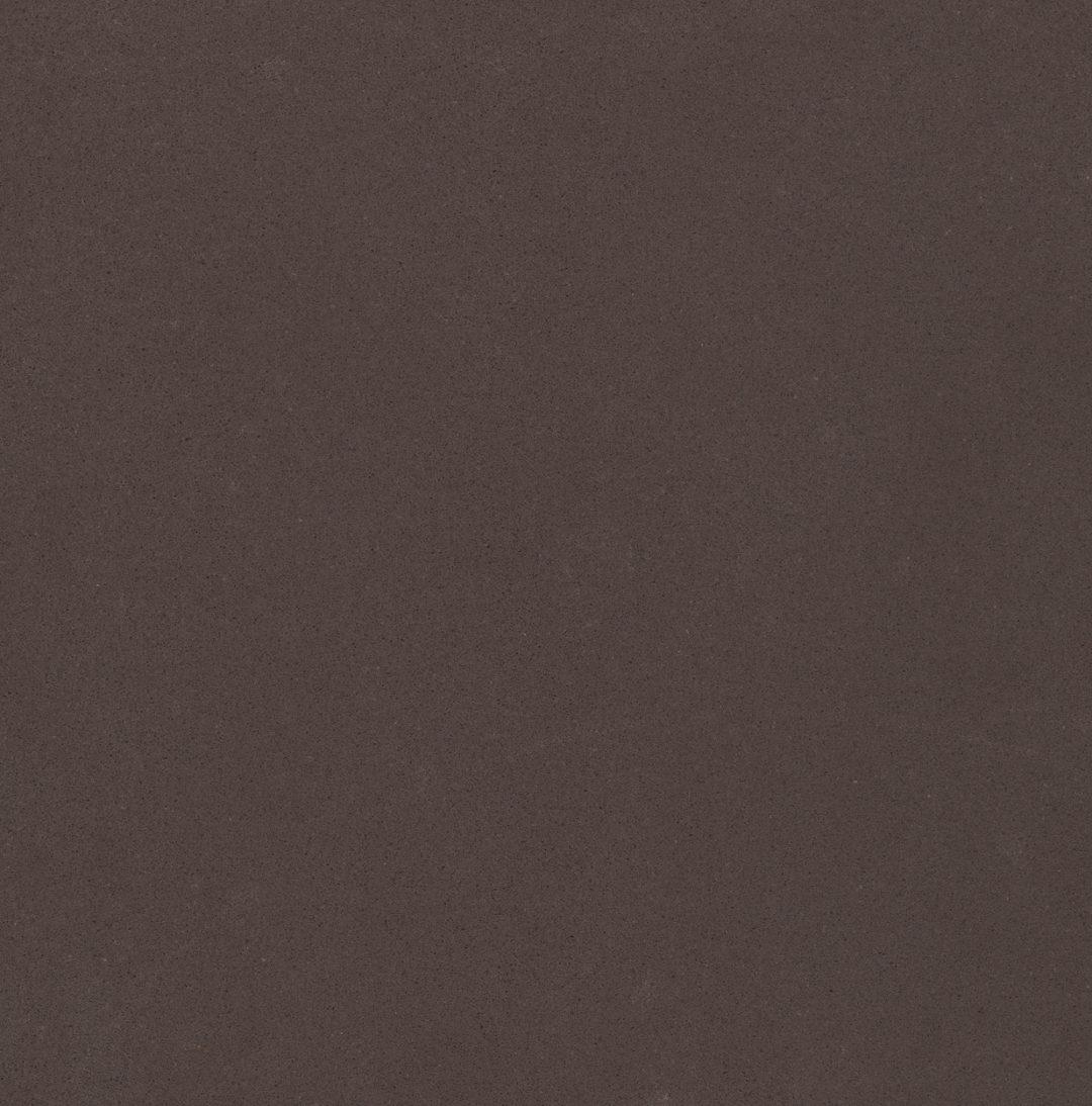 Taupe g marbrerie granit pierre plan de travail - Marbres design ...