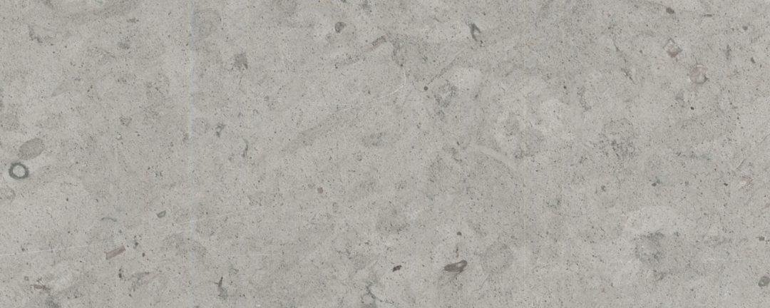 Tavel grise marbrerie granit pierre plan de travail - Marbres design ...