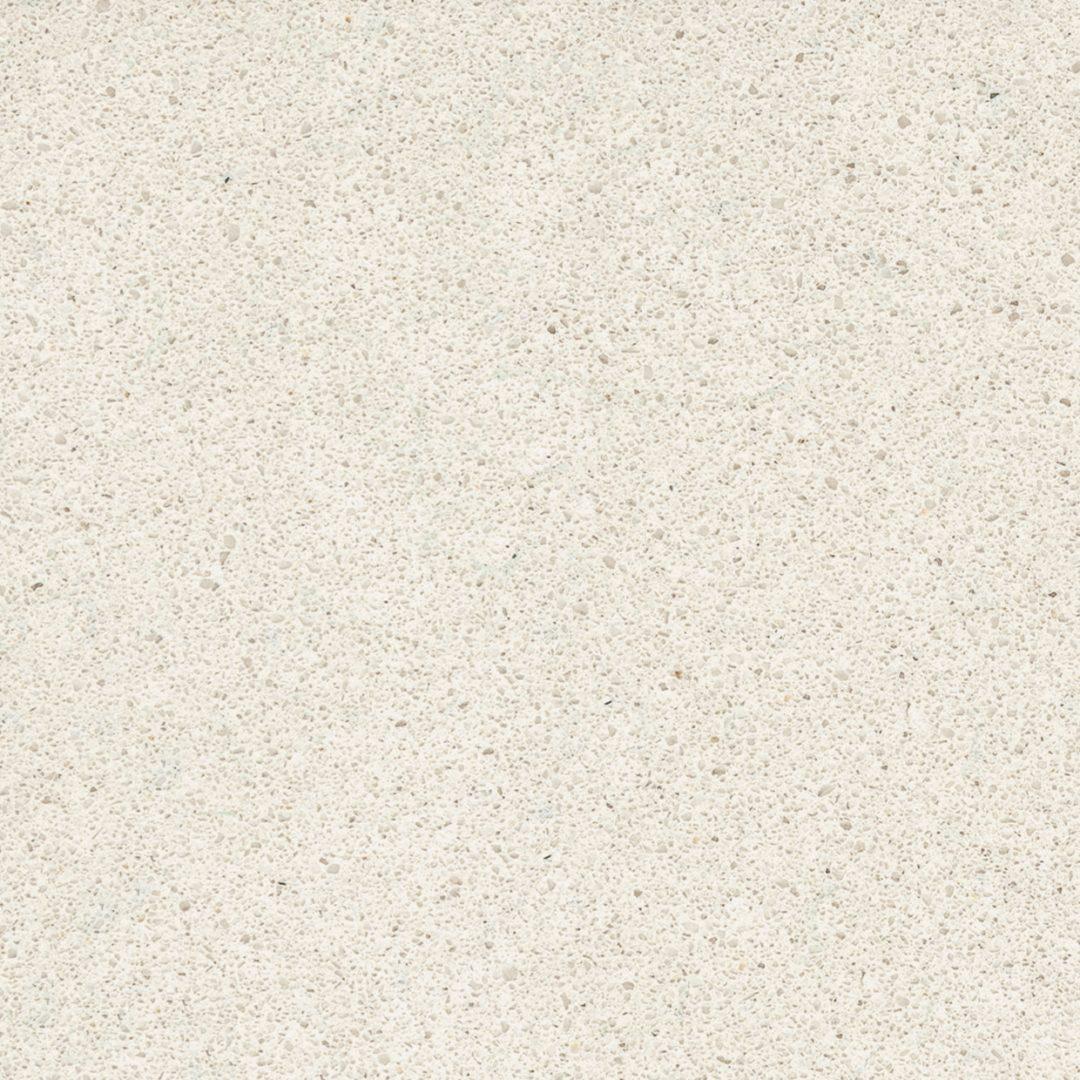 Virgo grain marbrerie granit pierre plan de travail - Marbres design ...