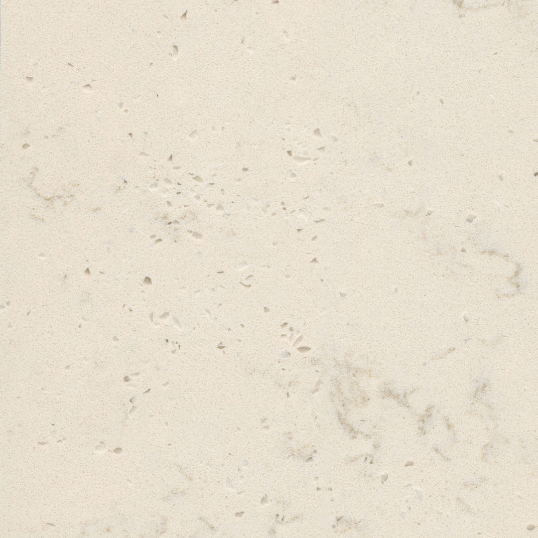Vortium marbrerie granit pierre plan de travail - Marbres design ...
