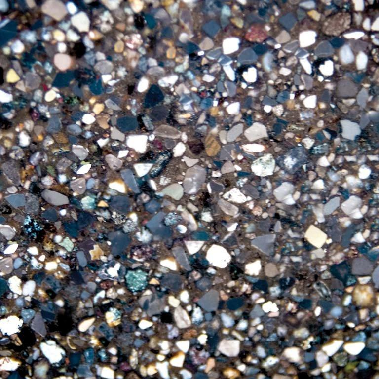 Dnb marbrerie granit pierre plan de travail cuisine - Marbres design ...