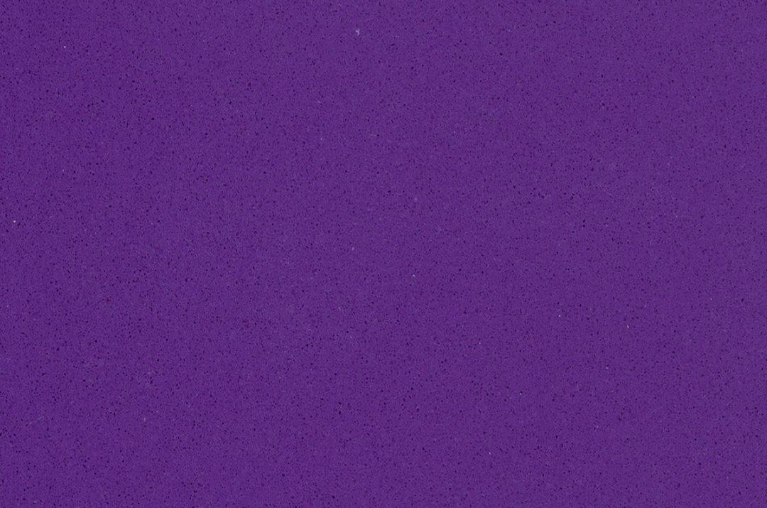 Viola glamour marbrerie granit pierre plan de travail - Marbres design ...
