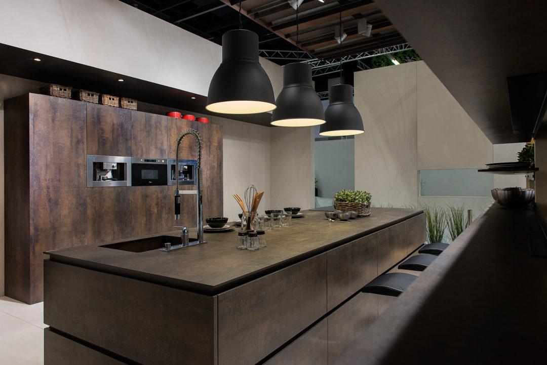 Marbrerie granit pierre plan de travail cuisine annecy for Plan de travail cuisine ceramique prix