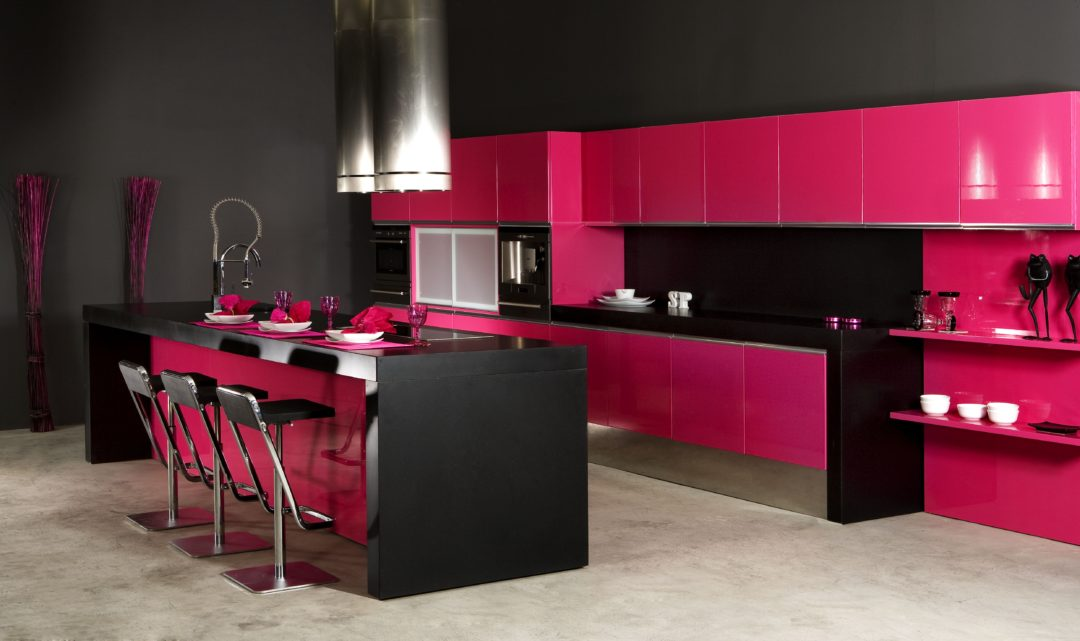 elegant silestone tao with silestone prix m2. Black Bedroom Furniture Sets. Home Design Ideas