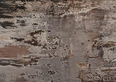 le dekton surfaces ultra compact marbrerie granit pierre plan de travail cuisine annecy 74. Black Bedroom Furniture Sets. Home Design Ideas