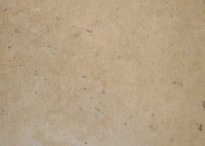 pierre schiste ardoise marbrerie granit pierre plan de travail cuisine annecy 74. Black Bedroom Furniture Sets. Home Design Ideas