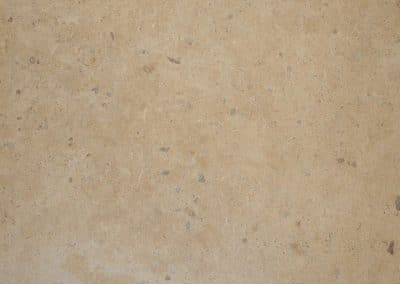 pierre schiste ardoise marbrerie granit pierre plan. Black Bedroom Furniture Sets. Home Design Ideas