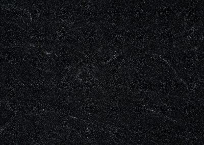 Foggy Black (EcoGranit)(*)
